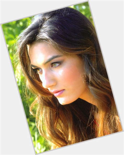 hande subasi official site  woman crush wednesday wcw