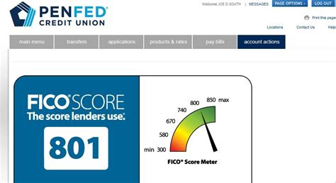 Check spelling or type a new query. Penfed credit card approval odds - ALQURUMRESORT.COM