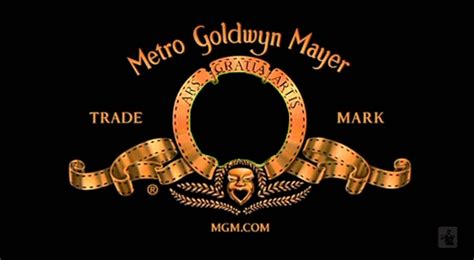 Mgm Opener GIF - Find & Share on GIPHY