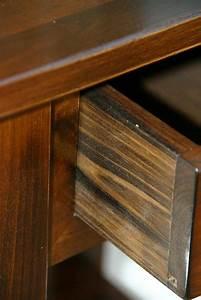 Dekosäule Holz Massiv : blumentisch blumenhocker 60 holz massiv wei massivholz ~ Sanjose-hotels-ca.com Haus und Dekorationen