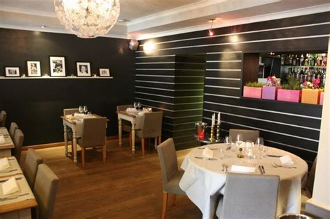 l atelier cuisine l 39 atelier cuisine embourg restaurant avis numéro de