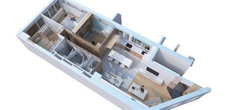 cours de cuisine japonaise l 39 appartement japonais 2016 t design architecture
