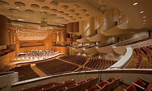 Strathmore Seating Chart Baltimore Symphony Orchestra In North Bethesda Md Groupon