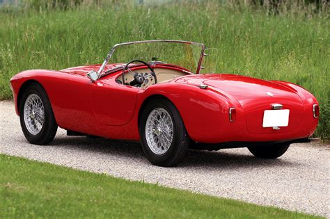top 10 classic british sports cars ever made zero to 60