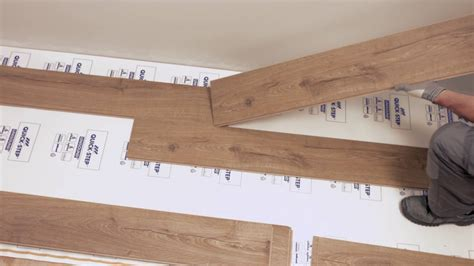 How To Get Started With Laminate Flooring Wall Closets Bedroom 2 Suites In Pensacola Fl Conns Furniture Girls Rugs Chaise Lounge Chairs For Decorating Ideas Bedrooms Apartments Linden Nj 0 Gold White