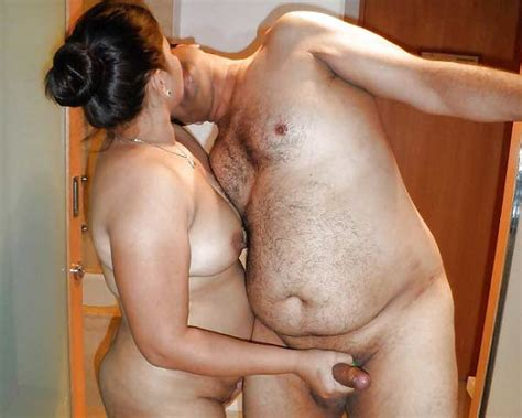 indian malayalam bhabhi big boobs images saree wali bhabhi ki sex pics
