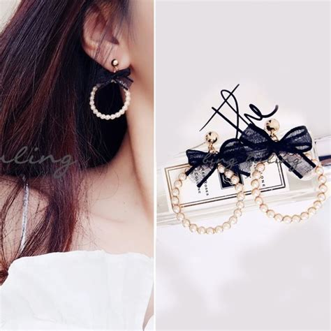 hoop earrings 50 hoop earrings ideas for