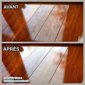 Nettoyage Carrelage Vinaigre : enfin la recette du nettoyant pour sols qui ne laisse ~ Premium-room.com Idées de Décoration