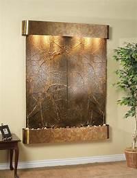 water wall fountain Indoor Fountains | Indoor Wall Fountain | Indoor Water Fountain