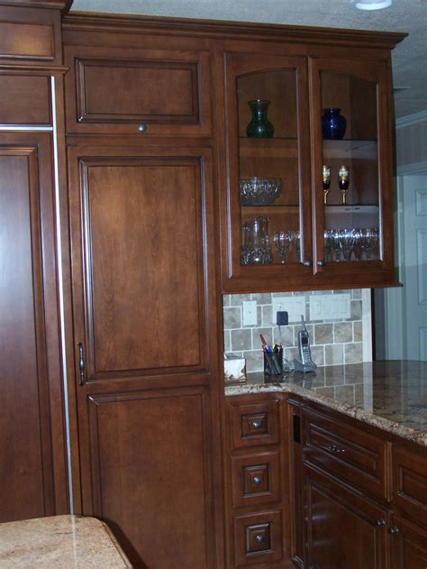 custom kitchen cabinet doors custom kitchen cabinets in southern california c and l