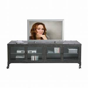 Meuble La Redoute : meuble tv factory kare design meuble tv la redoute ventes pas ~ Preciouscoupons.com Idées de Décoration