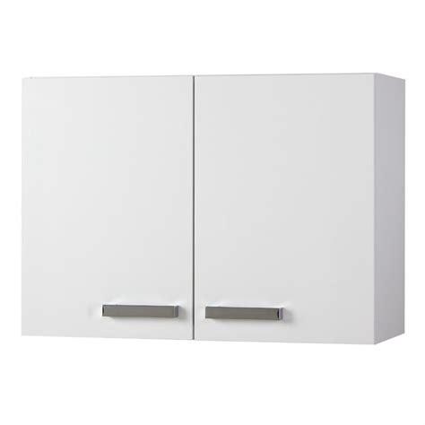 meubles haut cuisine pas cher meuble haut de cuisine pas cher mobilier sur