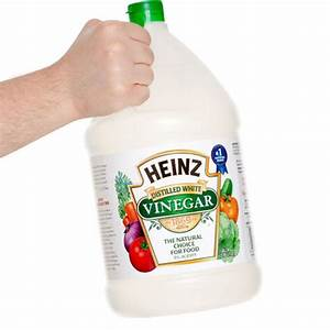 Vinegar Uses – Vinegar Green Cleaning and Home Remedies