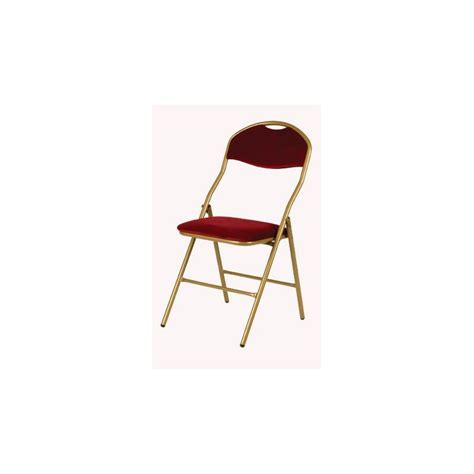 location chaises location chaise pliante location de meubles