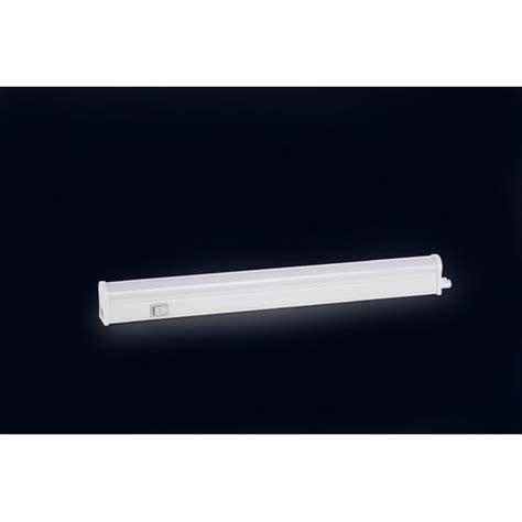 lighting australia led 240v linkable slimline 4w ip20