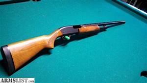 ARMSLIST - For Sale: Remington 870 Express Magnum 20 gauge