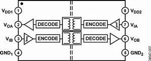Diagram  Ikon Fbl Wiring Diagram Full Version Hd Quality