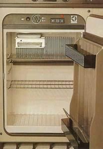 Camping Gas Kühlschrank Gebraucht : probleme mit meiner trumatic heizung und dem gas k hlschrank ~ Jslefanu.com Haus und Dekorationen