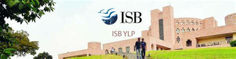 isb application tips archives general education