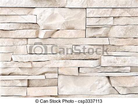 mur brique interieur deco photos de brique ext 233 rieur int 233 rieur d 233 coration csp3337113 recherchez des