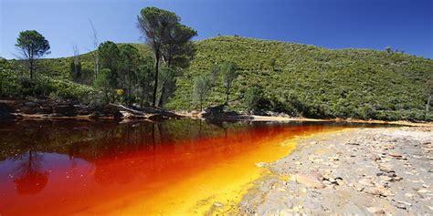 hahehozonk  tempat wisata indan sekaligus berbahaya  dunia
