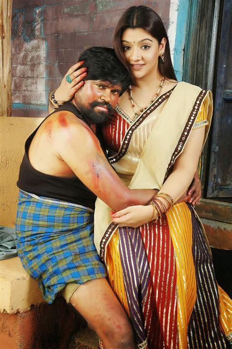 Nidhi Aarthi Agarwal Ranam 2 Movie Latest Stills