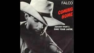 Falko Coming Home Long Version - YouTube