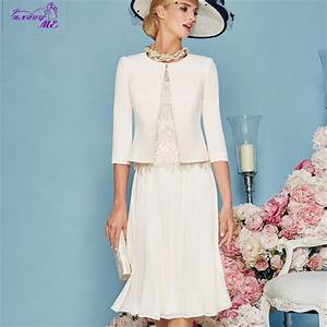 spring 2016 plus size mother of the bride dresses ivory With mothers dresses for weddings
