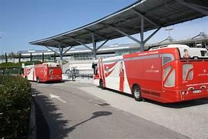 Parking P5 Lyon : avis du vol brussels airlines lyon brussels en premium eco ~ Medecine-chirurgie-esthetiques.com Avis de Voitures