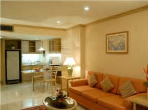 interior designs for small homes luxury small home interior design beautiful homes design