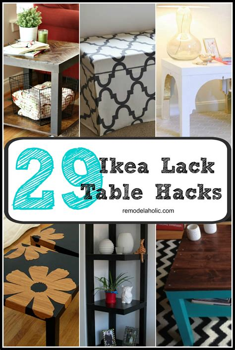 remodelaholic  bargain  beautiful  stylish ikea