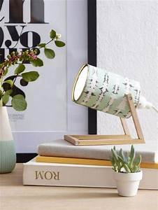 Lampe Aus Dosen Lampe Just Married Dosen Chrom Lm630 Upcycling Aus