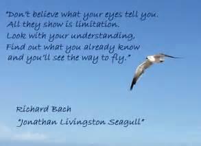 Frasi Gabbiano Jonathan Livingston by Jonathan Livingston Seagull Zoeken Quotes