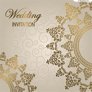 wedding card background images hd With wedding cards background images hd
