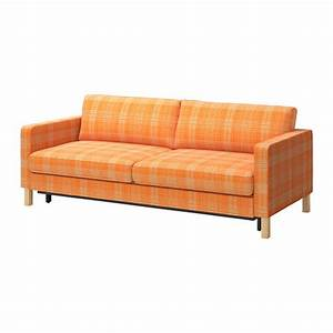 comfortable ikea sleeper collection couch s3net With erska sofa bed