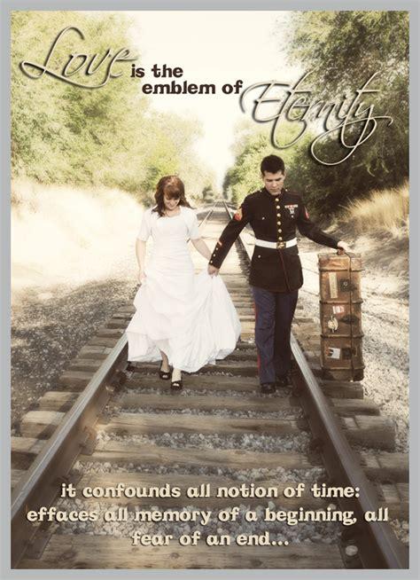 wedding quotes  sayings  bride  groom image