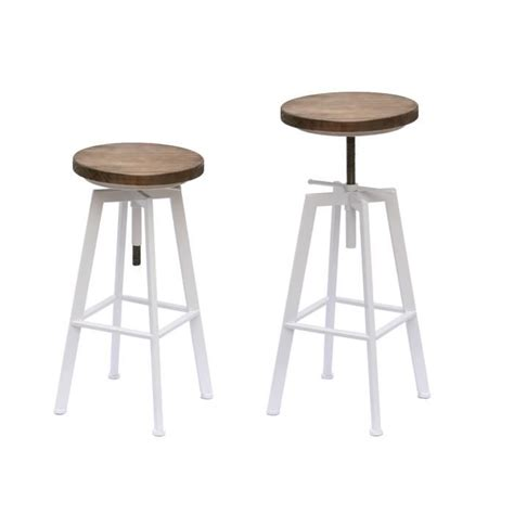 bureau virtuek tabourets de bar occasion 28 images tabouret bar d