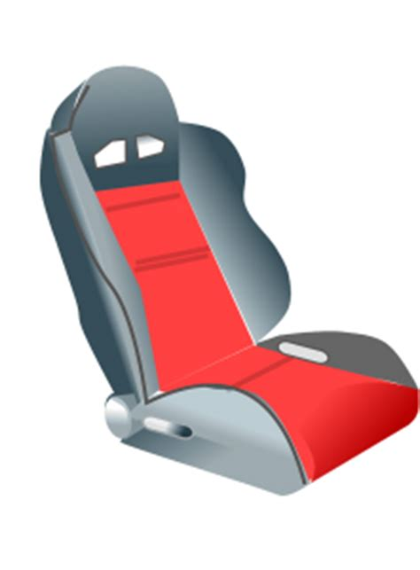 nouvelle reglementation siege auto réglementation sur les sièges auto pour enfant devenir grand