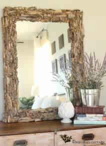 Easy DIY Home Decor Idea