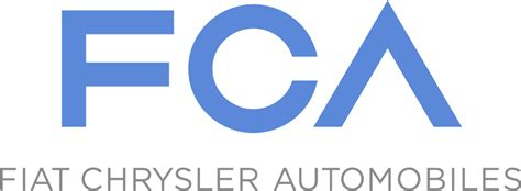 Fiat Chrysler Automobiles Unveils