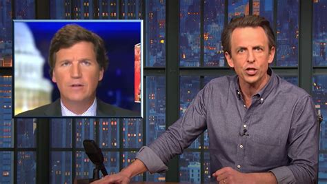 Watch Late Night with Seth Meyers Highlight: Bitcoin