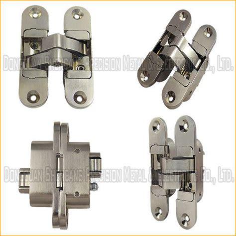 door hinge types different types of hinges removable door hinge buy