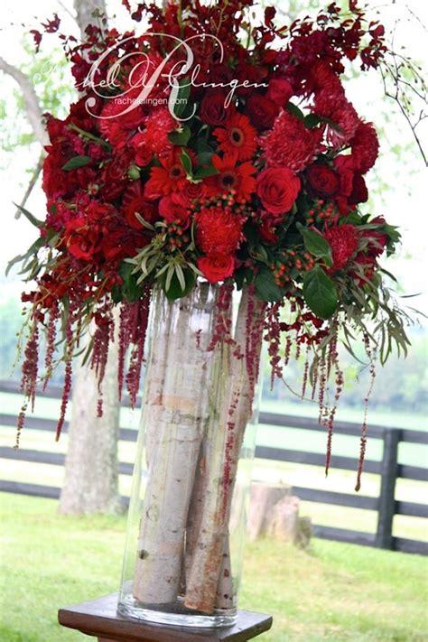 western wedding flowers  birchjpg ideas  bubbas