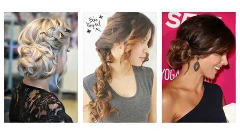 fryzury  warkoczy  youtube