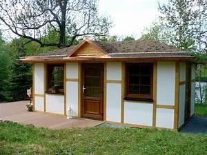 Carport Kosten Inklusive Aufbau : gartenhaus inklusive ger tehaus carport scherzer ~ Whattoseeinmadrid.com Haus und Dekorationen