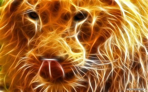 Cool 3d Animal Wallpapers - free wallpaper free wallpaper 3d animal wallpaper