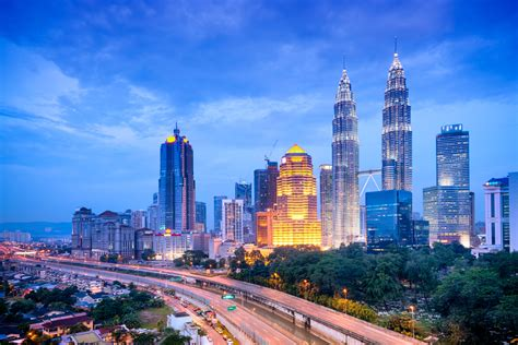 working  crm  move malaysia  george clinical leading asia pacific cro