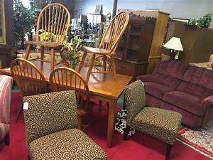 A Few New Items Snow39s Consignment Store Facebook