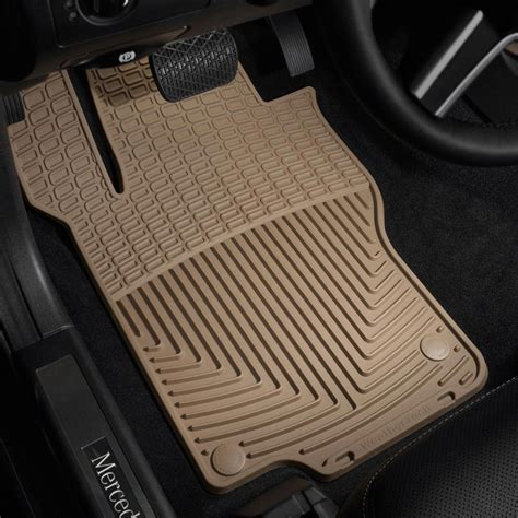 Weathertech Floor Mats 2015 F250 by 2014 F250 And F350 Suspension Difference Autos Post
