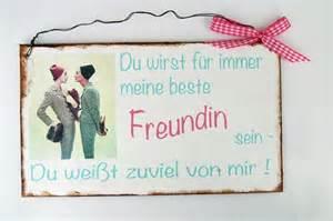 sprüche an die beste freundin 96 best images about sprüche on friendship cosmetology and hamburg
